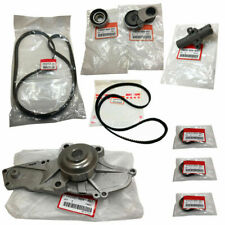 New OEM Timing Belt Water Pump Kit Fit for Honda Accord Odyssey Acura MDX TL V6