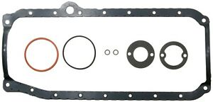CARQUEST/Victor OS32496B Oil Pan Gaskets