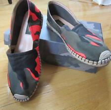 Ebay Valentino Women's Camouflage Camouflage Shoes Shoes Women's Valentino FSUxFr0