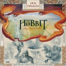 Der Hobbit von J. R. R. Tolkien (2013)