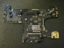 Dell Latitude E6230 Motherboard Mainboard i5-3340m 2.70GHZ 1V5YD Tested