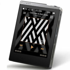 "COWON PLENUE D Digital Media Player MP3 HiFi 24bit 32GB 2.8"" Touch - SilverBlack"