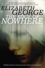 Complete Set Series - Lot of 4 Whidbey Island Saga Mysteries - Elizabeth George