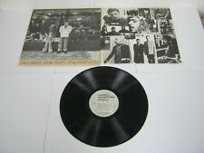 RECORD ALBUM IAN DURY NEW BOOTS & PANTIES 753