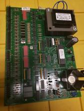 Unipress Abs Board 33611