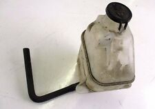 BMW MINI Cooling Water Expansion Tank for R50 R52 (Genuine Used) - 7509071