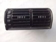 Grille de ventilation pour panneau d/'aération Grille de ventilation F5I7