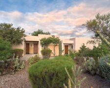 Starr Pass Golf Suites Tucson, Arizona Free Closing!!!