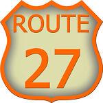 route27shop