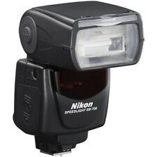 Nikon Speedlight SB-700 AF Shoe Mount Flash for Nikon - 4808