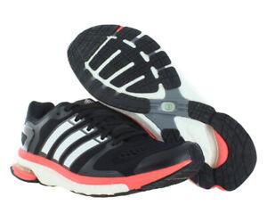 Adidas Adistar Boost Esm Running Mens Shoe