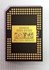 New Original DMD Chip 8060-6439B 8060-6039B 8060-6139B For DLP Projector