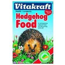 Alimenti per piccoli animali