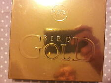 PARKER CHARLIE - BIRD GOLD (VERVE). BOX 3 CD.