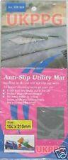 Non Slip Car Lorry Van RV Aircraft Dashboard Grip Mat