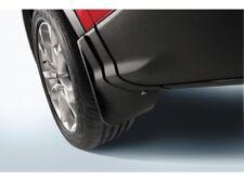 Ford Genuine OEM Front & Rear Mudguard Splashguard Set -  Ford Escape 2013-2018