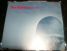 Foo Fighters – My Hero Australian CD Single – Like New