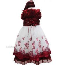 Vêtements de cérémonie robes pour fille 12 ans