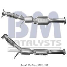 3304 cataylytic Convertidor / Gato Para Volvo S80 2.4 1999-2000