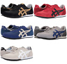 Asics Onitsuka Tiger Serrano Sneakers Men's Lifestyle Shoes