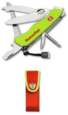 Victorinox Schweizer Taschenmesser Rescue Tool AH 0.8623.MWN NEU