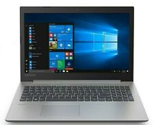 BNEW Lenovo Ideapad 330 laptop core i3, 4gb mem, 15.6 in for 30,794pesos only