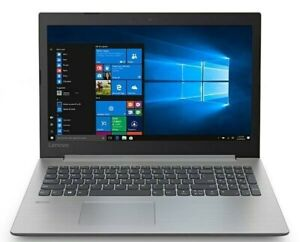 BNEW Lenovo Ideapad 330 laptop core i3, 4gb mem, 15.6 in for 30,586pesos only