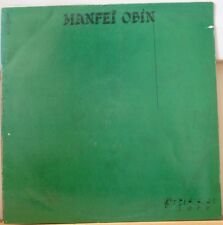 COSMIC AFRO SYNTH DISCO DANCEFLOOR FILLER IVORY COAST MANFEI OBIN SCHOUKOU HEAR