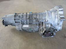 GBG QUATTRO Automatikgetriebe AUDI A4 B6 2.5TD Getriebe 63Tkm MIT GEWÄHRLEISTUNG