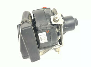 W451 SMART FORTWO 2008-2014 EMISSION SMOG AIR PUMP INJECTION OEM A0001406385