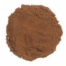 Frontier Natural Products  Organic Ground Vietnamese Premium Cinnamon  16 oz