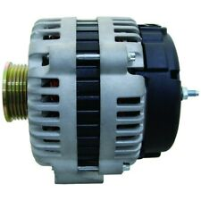 New Alternator For Cadillac Escalade ESV EXT 5.3L 6.0L High Output 253 AMP