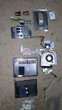 lot de pieces 00473 HP pavilion dv6700