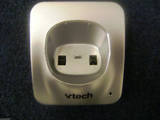 Vtech Ia5864 remote base 5.8Ghz Cordless tele Phone charging charge stand cradle