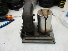 1  IPC western electric 800HZ  working  condition