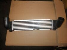 BRAND NEW INTERCOOLER KIA SORENTO 2.5 CRDI DIESEL MK1 BL/JC  YEAR 2002 TO 2009