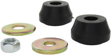 Suspension Strut Rod Bushing-Premium Steering and Rear fits 95-05 Dodge Neon