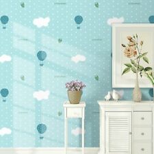 Polka Dots Contact Paper Self Adhesive Wallpaper for Kids Bedroom Shelf Drawer