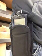 Zebra Symbol Motorola Universal Holster - MC75 MC67 MC55 MC3190 MC32N0 TC70 TC75