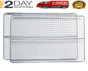 New Unifit Cooking Grate Jerky Rack Replacement Parts for Pit Boss 2 Series 3 Se