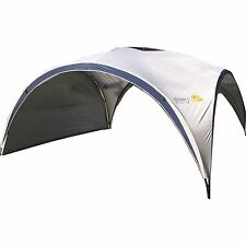 Coleman GAZEBO SOLID SUNWALL Sheet Suits Event 14 Shelter, Block Wind