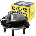Front Wheel Hub Bearing For Chevy Trailblazer, SSR, GMC Envoy, Bravada,Rainier