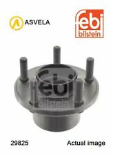 Wheel Bearing Kit for VOLVO S40 II,MS,B 5244 S5,B 5244 S4,B 5254 T3,D 4204 T