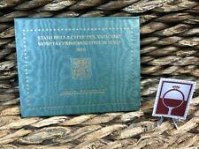 VATICAAN 2010 - 2 EURO - PRIESTERJAAR - ANNO SACERDOTALE