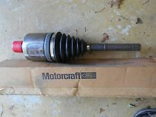 NOS NEW 1992 1993 1994 LINCOLN CONTINENTAL LH FRONT AXLE ASBY F4OY-3B437-A NEW