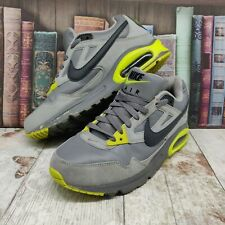 Nike mens air max skyline trainers size 6 grey womens sneakers shoes eu 40