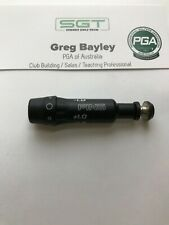 Ping Adapter Sleeve Tip G410 Plus .335 RH Driver