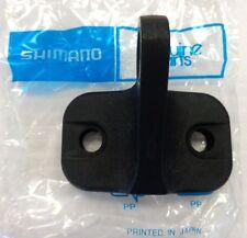 Shimano New Reel Rod Clamp TT0392 Tiagra 50 50WA 50WLRSA TLD TLD50II TLD50IILRSA