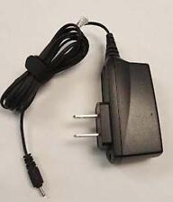 Nokia AC-4U AC Home Travel Charger For 1661 1680 2680 2760 2865i 2135 2320 2330