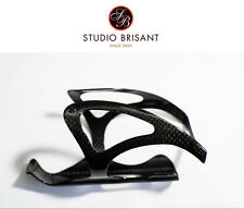 New carbon portabidones light 1 - 3k full carbon 24 talla. negro bottle Cage